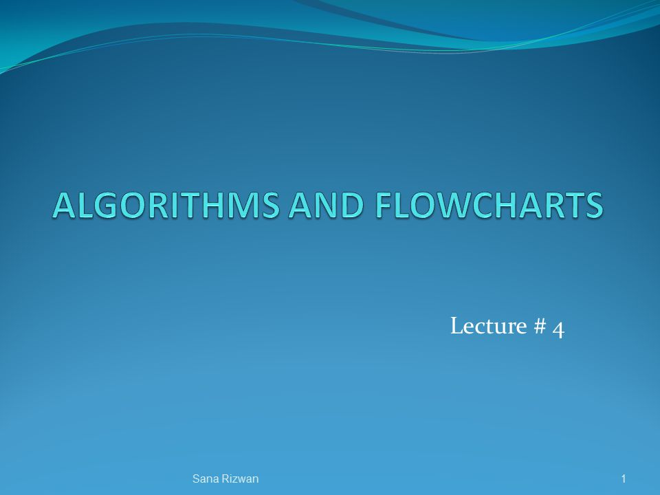 Line Drawing Algorithm Flowchart : Algorithms and flowcharts ppt video online download