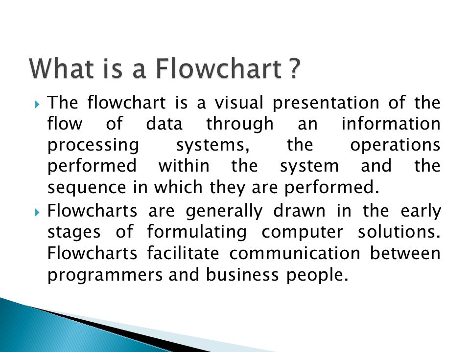 Flowchart Ta Maram AlKhayyal  Ppt Video Online Download