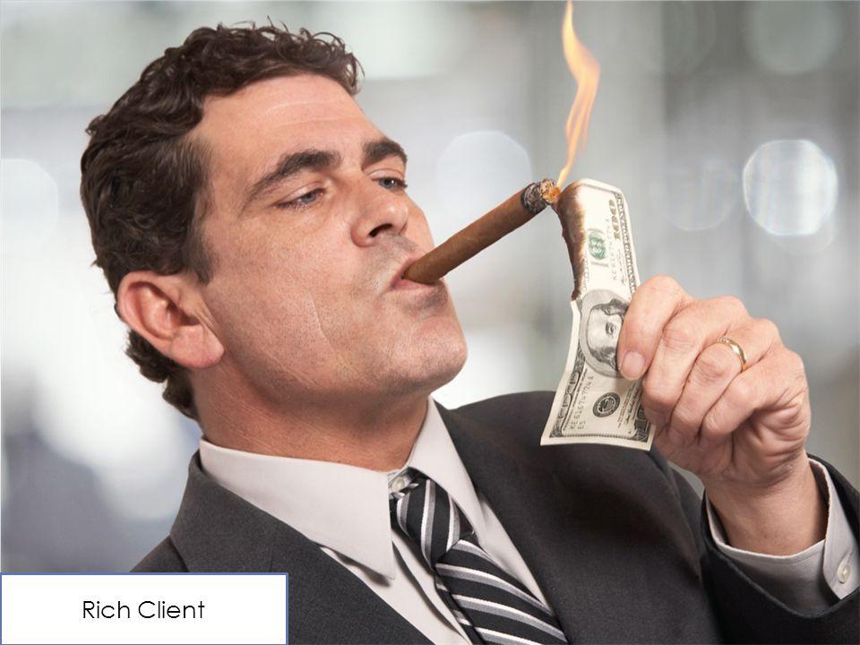 Rich Client