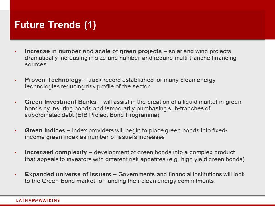 Future Trends (1)