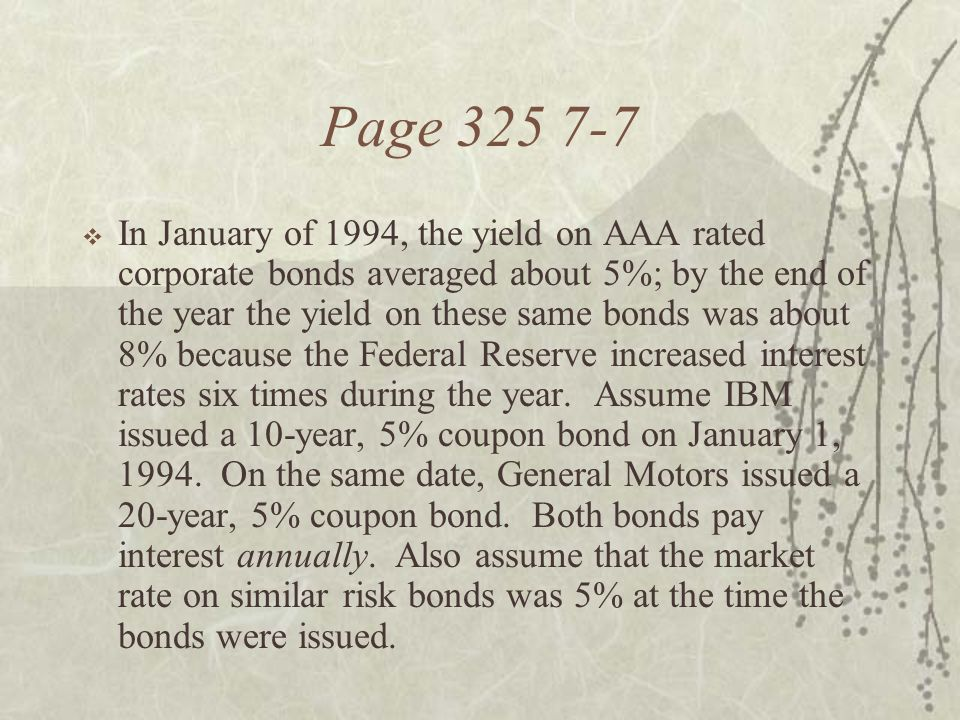 Page 325 7-7
