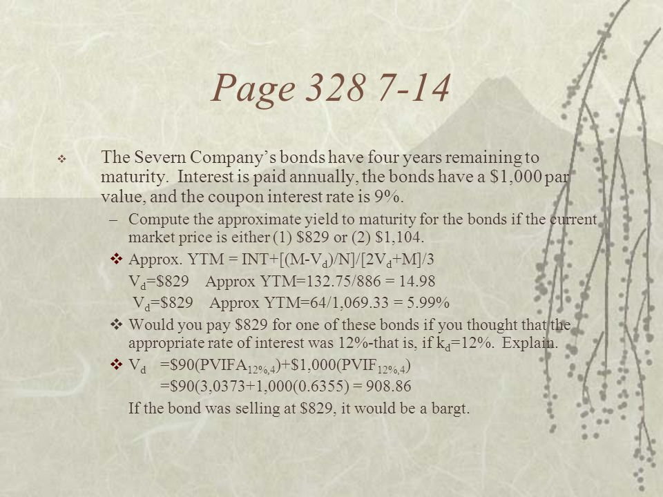 Page 328 7-14