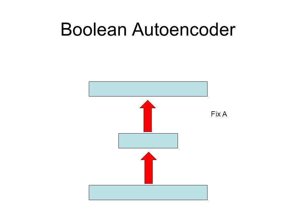 Boolean Autoencoder Fix A 26