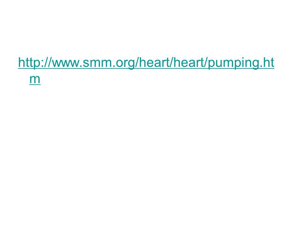 http://www.smm.org/heart/heart/pumping.htm