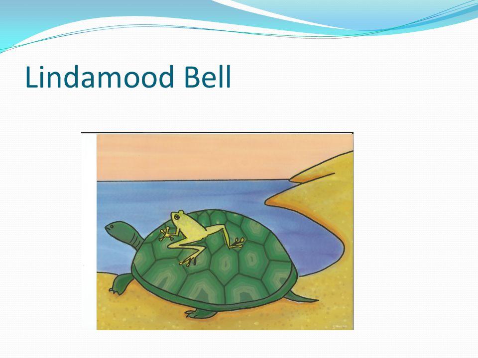 Lindamood Bell