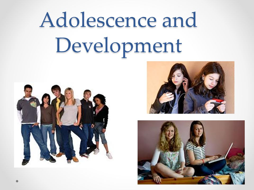 adolescent adolescence and chatting online Development this paper examined the relationship between adolescent online   chat rooms have entrenched themselves in the lives of adolescents (boneva.
