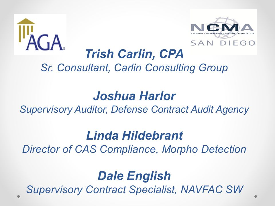 Trish Carlin, CPA Sr.