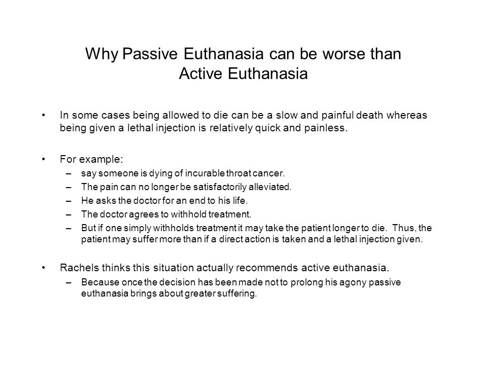 euthanasia argumentative essay introduction Euthanasia persuasive essay introduction - we have writers from a wide range of countries, they have various educational backgrounds and work experience but the common thing is their high level of language proficiency and academic writing skills.