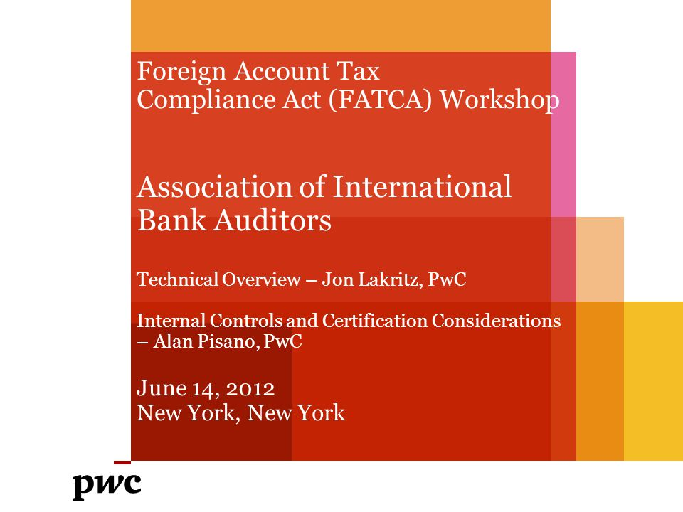 Association of International Bank Auditors