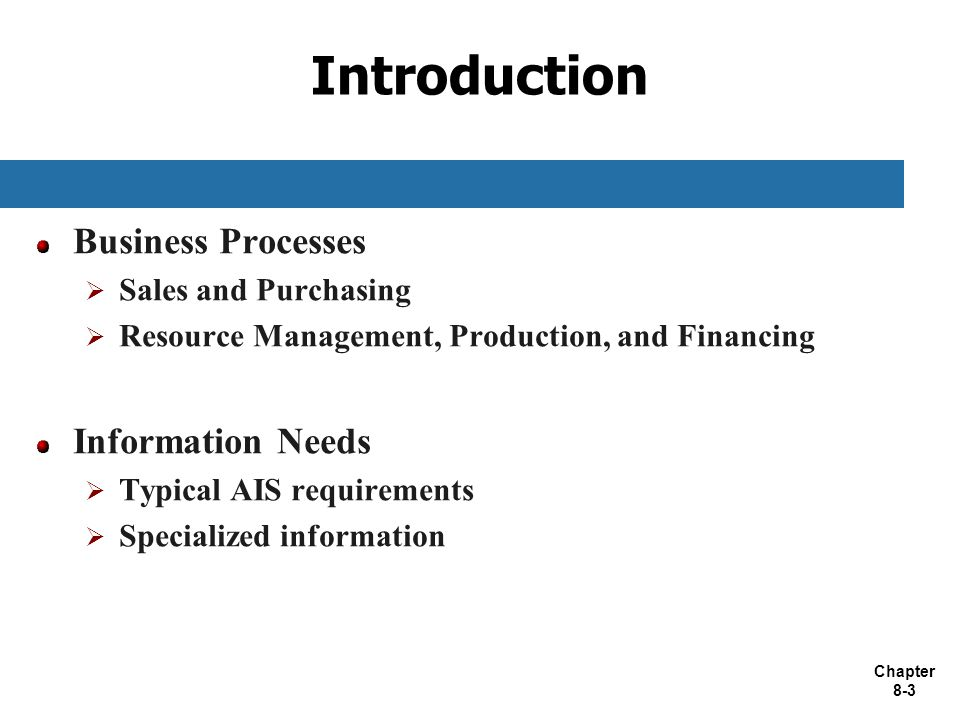 introduction to enterprise resource management Summary: enterprise metadata management (emm) in microsoft sharepoint server 2010 enables users to create and manage metadata and taxonomies across the enterprise this article introduces some basic developer tasks that you can use as basic building.