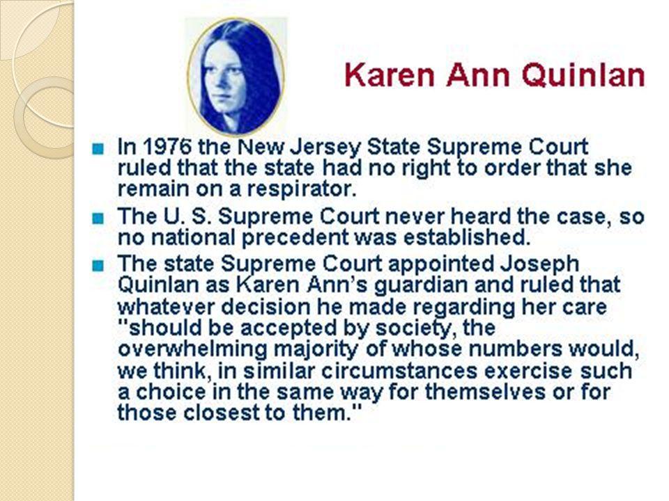 4/15/2017 Karen Ann Quinlan Karen Ann Quinlan