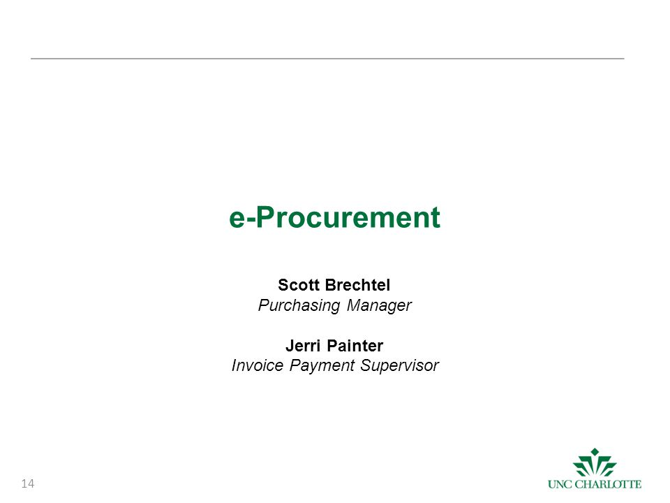 Invoice Payment Supervisor