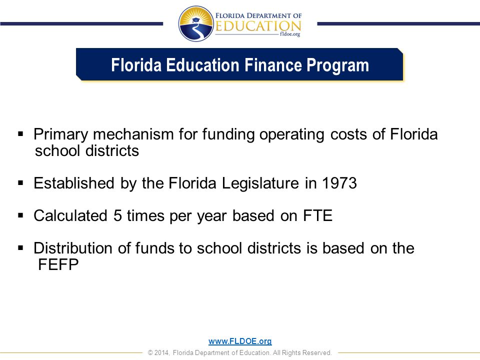 One must consider many factors when choosing among Florida colleges and  universities, and those important to some people will not be as important  to others.