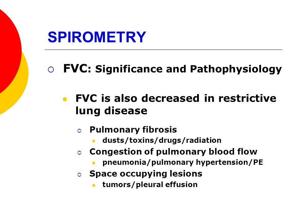 Reactive Airway Disease Symptoms Causes Treatment