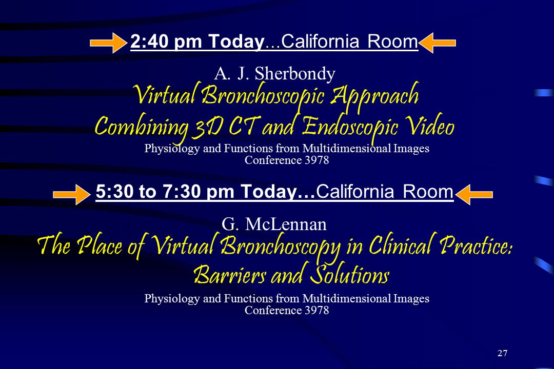 Virtual Bronchoscopic Approach Combining 3D CT and Endoscopic Video