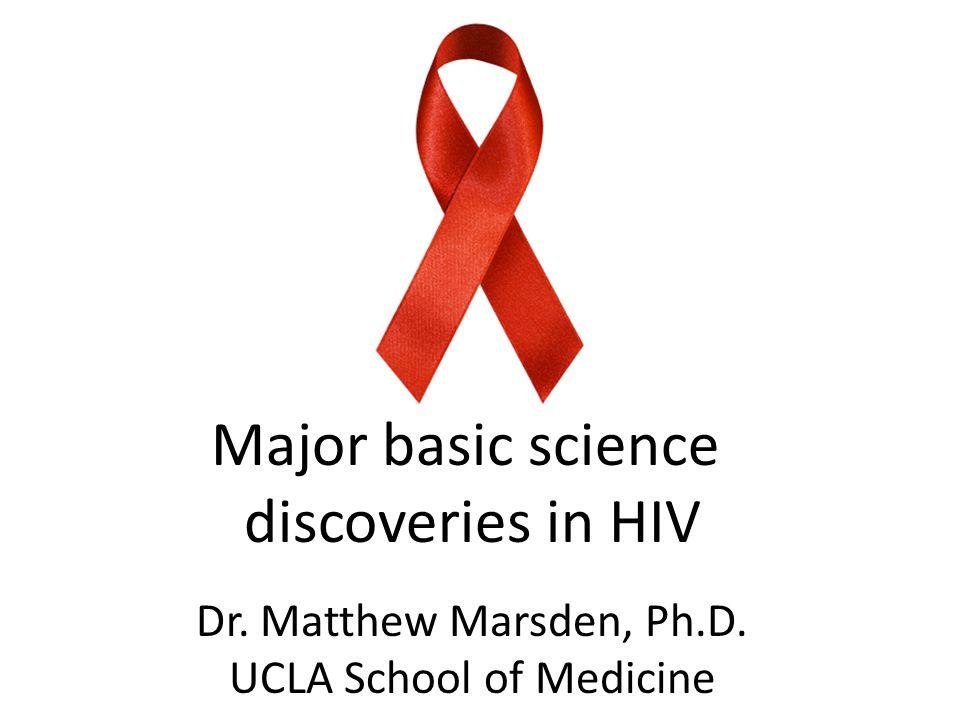 UCLA School of Medicine