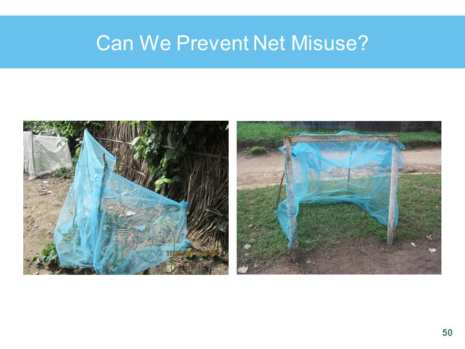 Can We Prevent Net Misuse