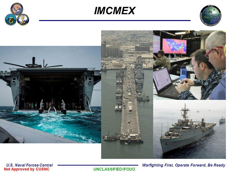 IMCMEX