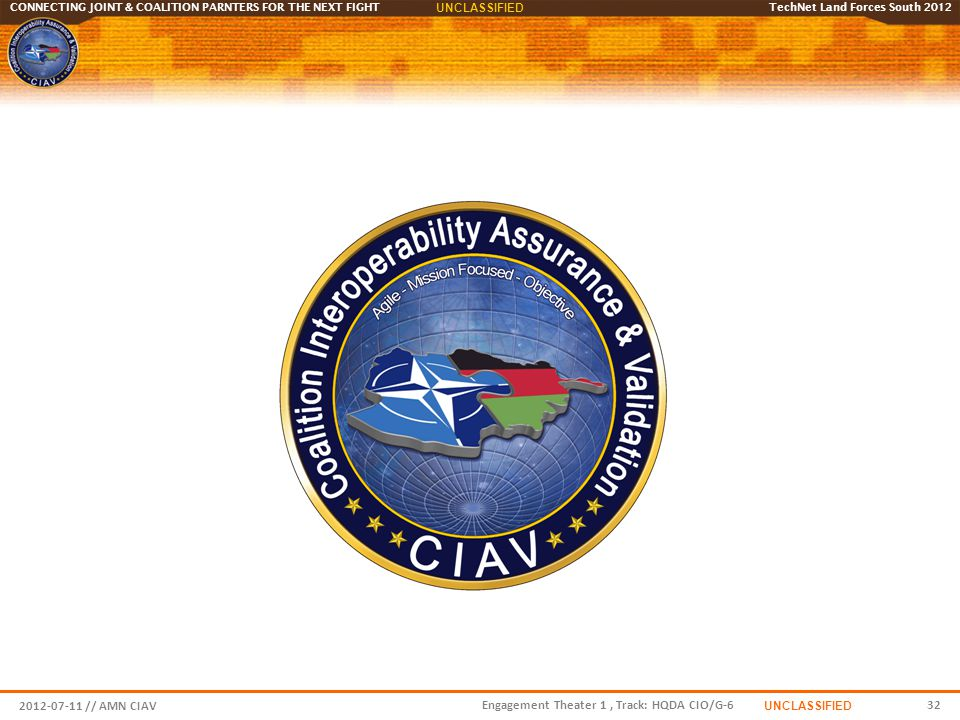 2012-07-11 // AMN CIAV