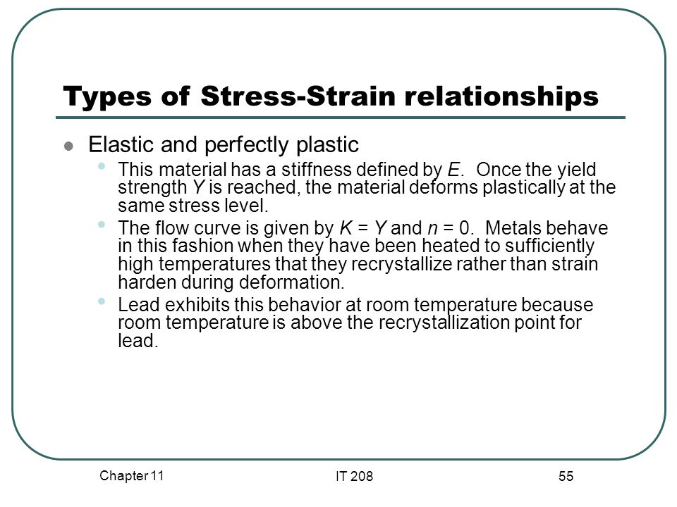 strained relationship definition webster
