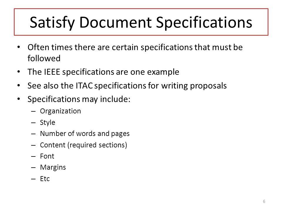 Dissertation rub bibliothek