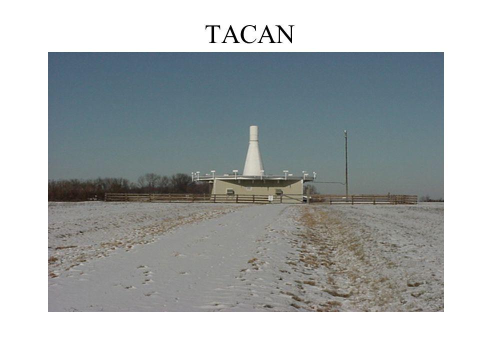 TACAN
