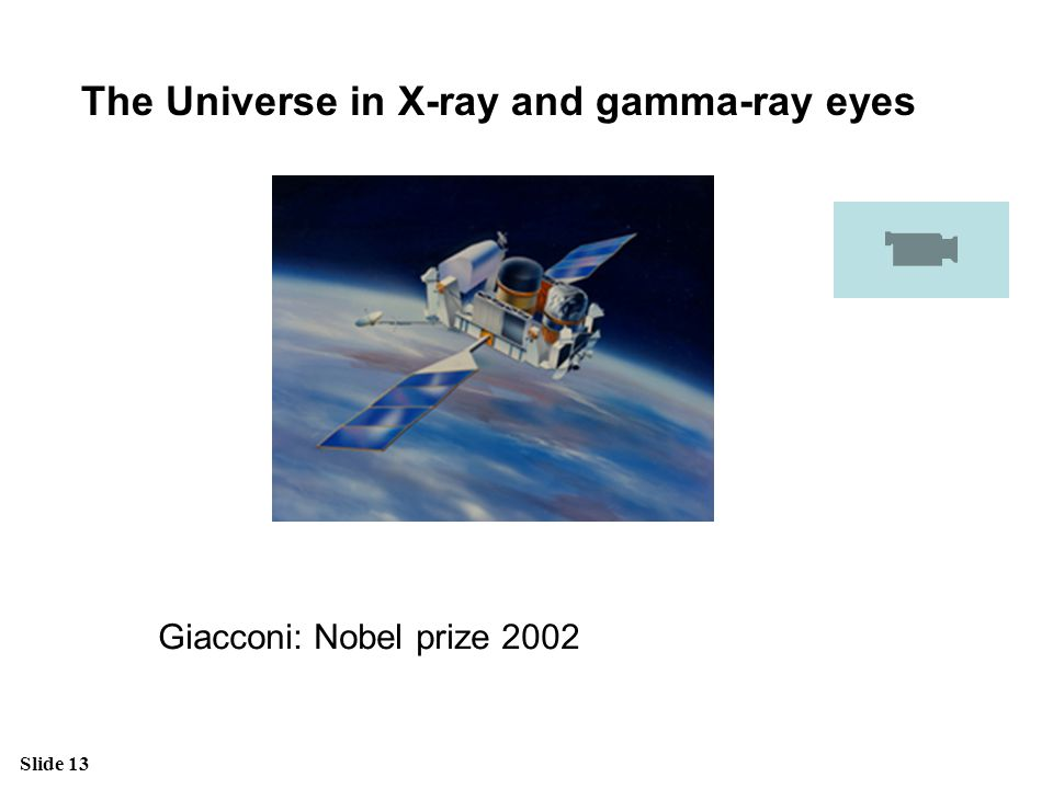 The Universe in X-ray and gamma-ray eyes