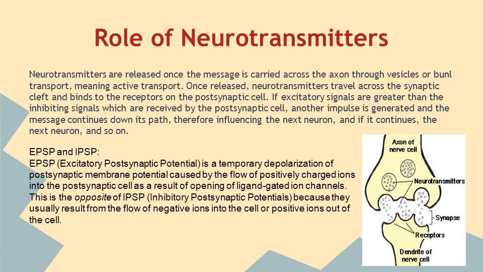 Disorders: Parkinson's Disease