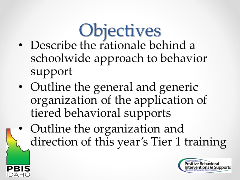 what is application for direction of school support