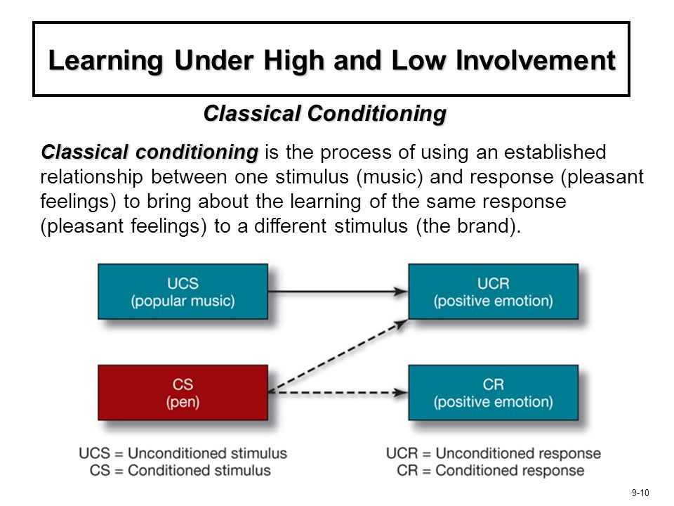 high low involvement I thought i'd write a little bit about the leuven scales for emotional well being and involvement  involvement lead in the end to high  involvement 1) low.