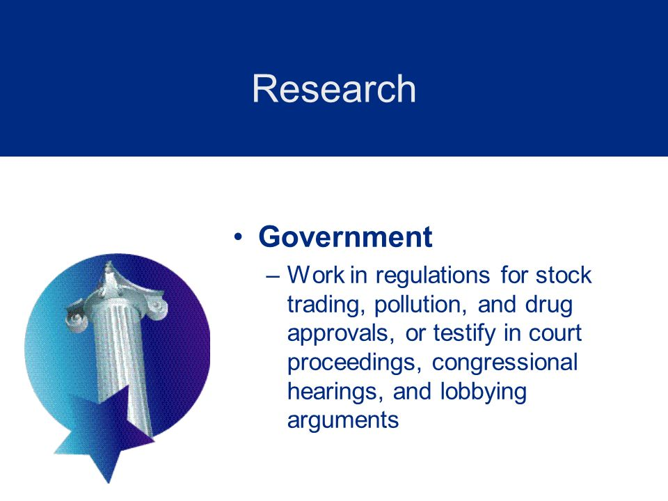 ResearchGovernment.