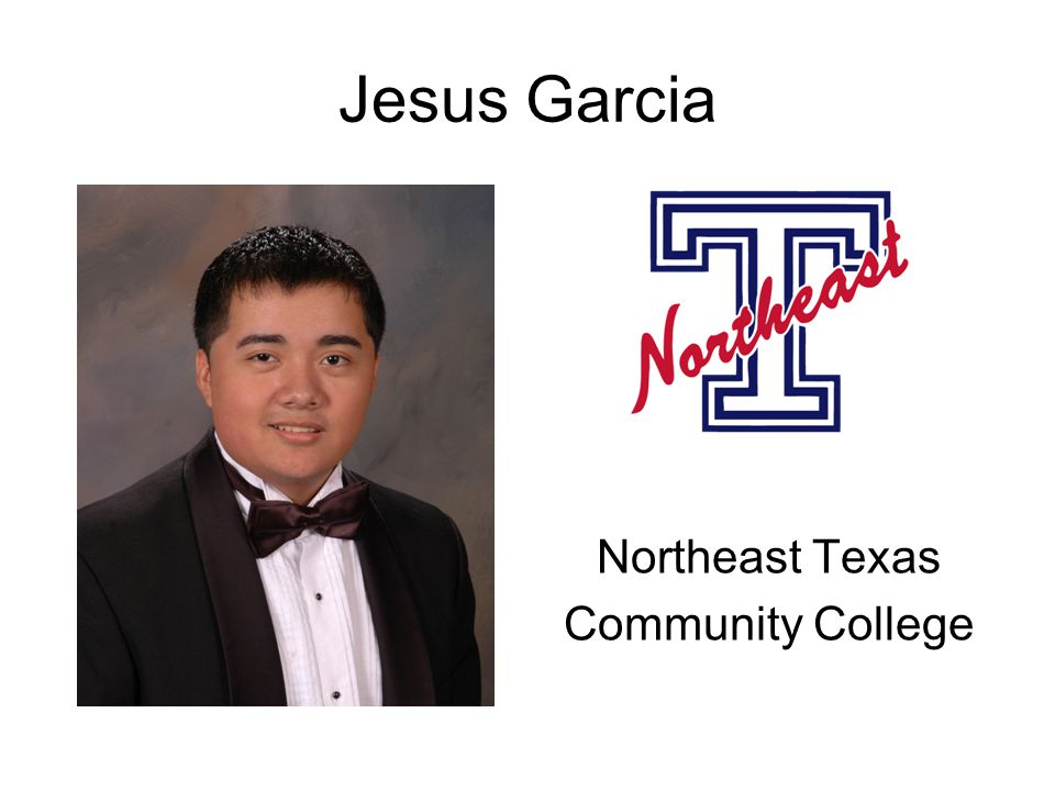 Northeast Texas Community College