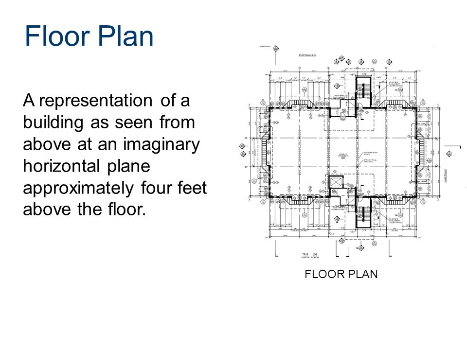 Commercial Building Project Portfolio Ppt Video Online