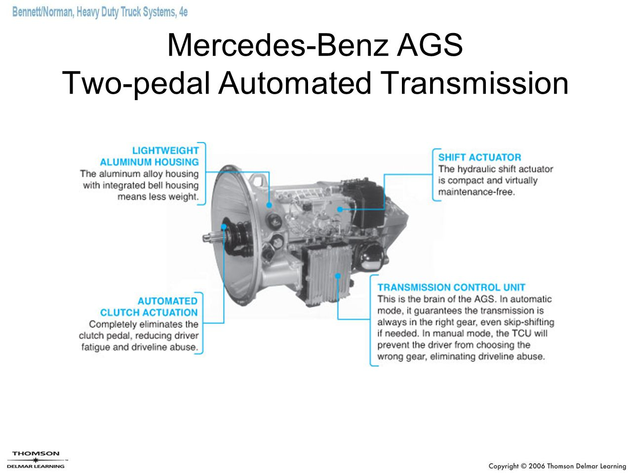 Meritor Transmission Manual Wiring Diagram Master Blogs Electronically Automated Standard Transmissions Ppt Download Zf