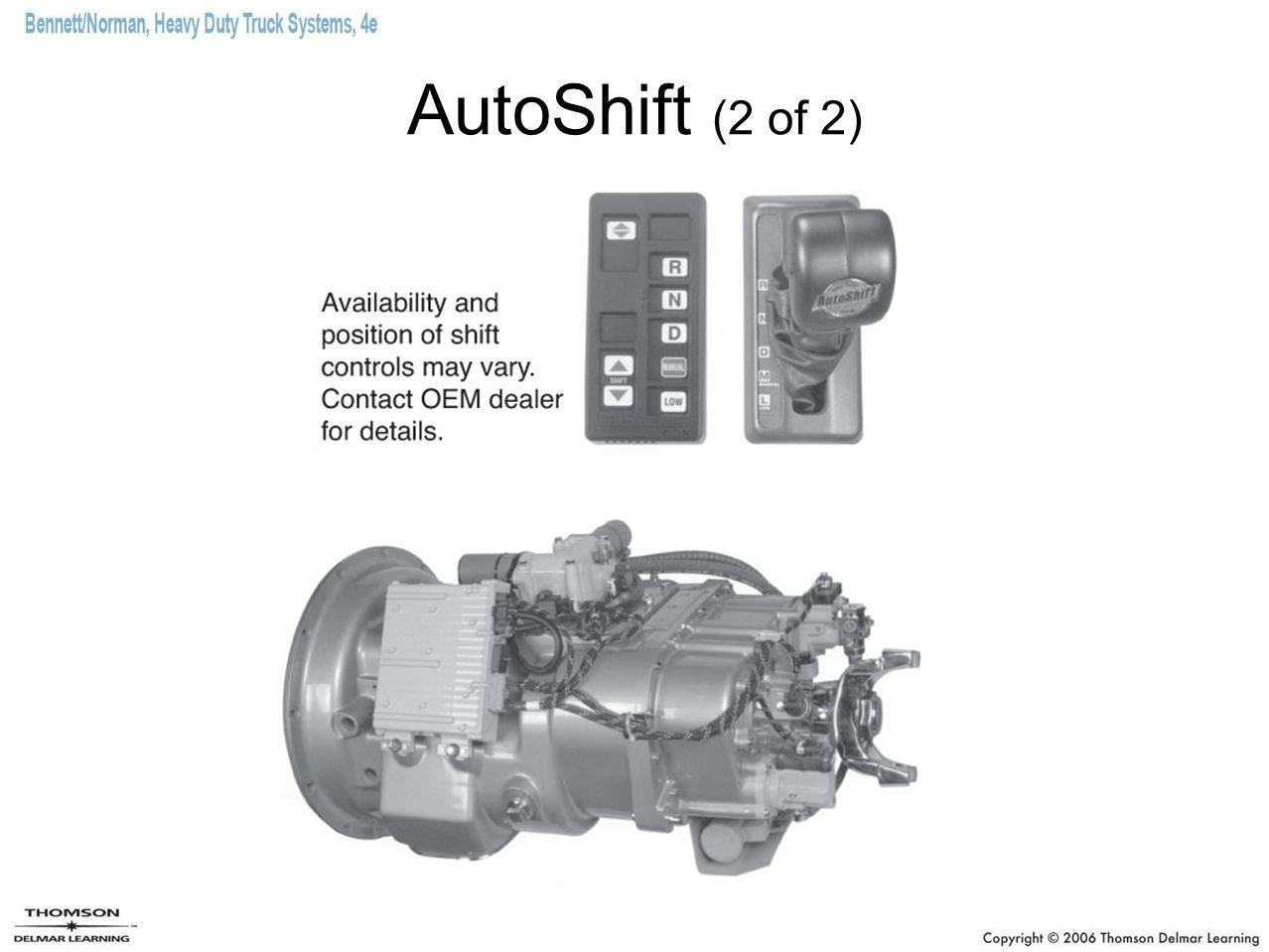 AutoShift (2 of 2)