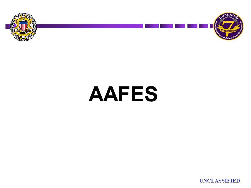 AAFES