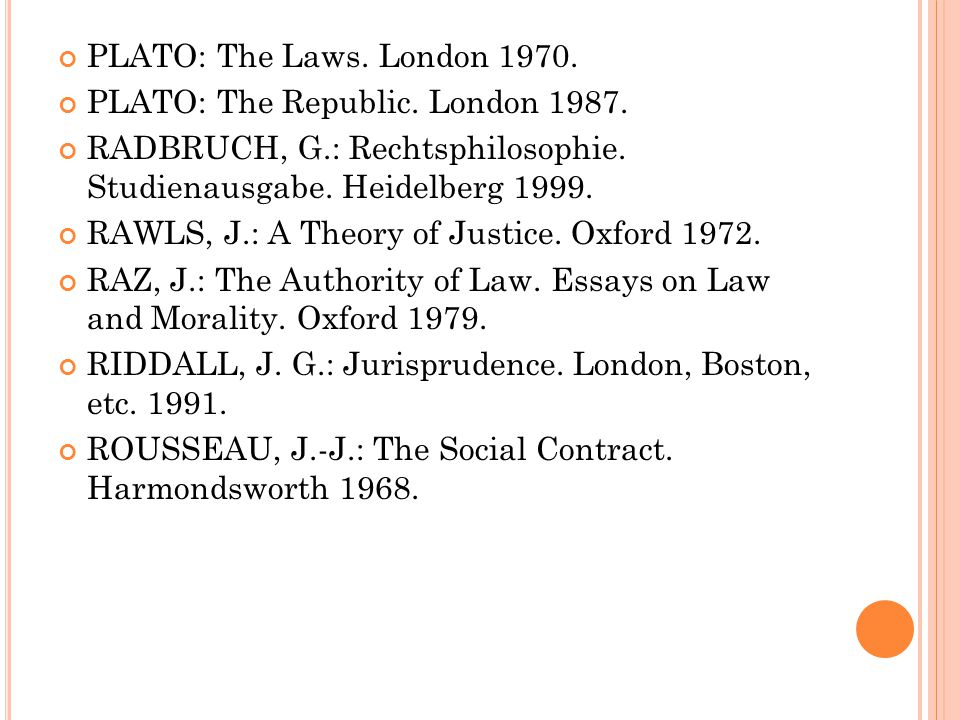 oxford essays in jurisprudence 1987 Ag guest (ed), oxford essays in jurisprudence, clarendon press, oxford (1961 ), pp 107-147  us congress, office of technology assessment, 1987.