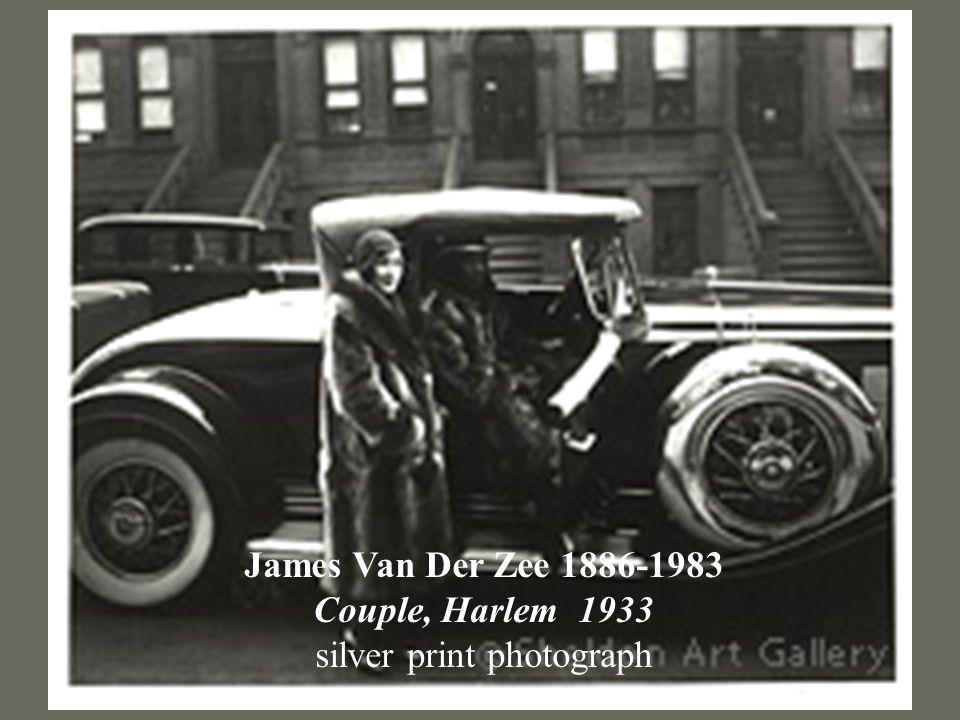 silver print photograph
