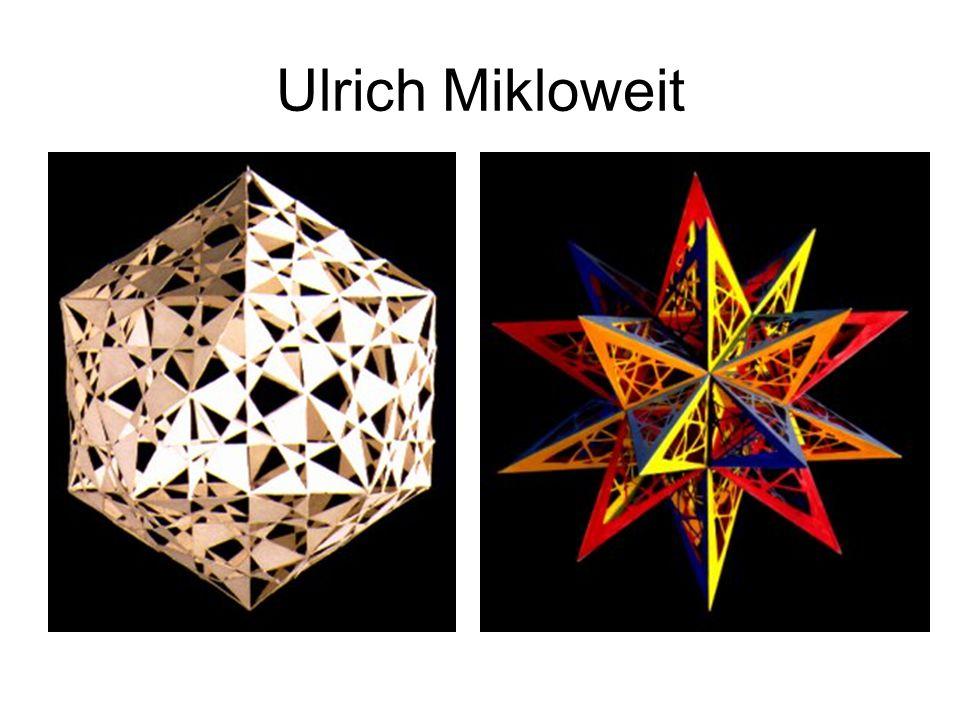 Ulrich Mikloweit