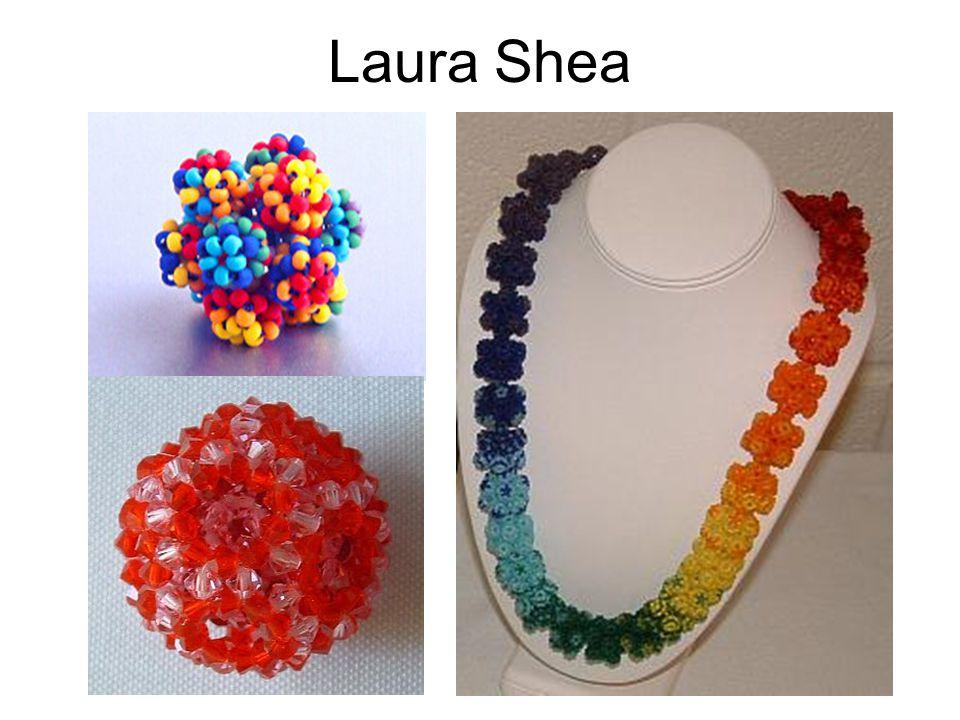 Laura Shea