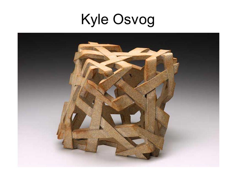 Kyle Osvog