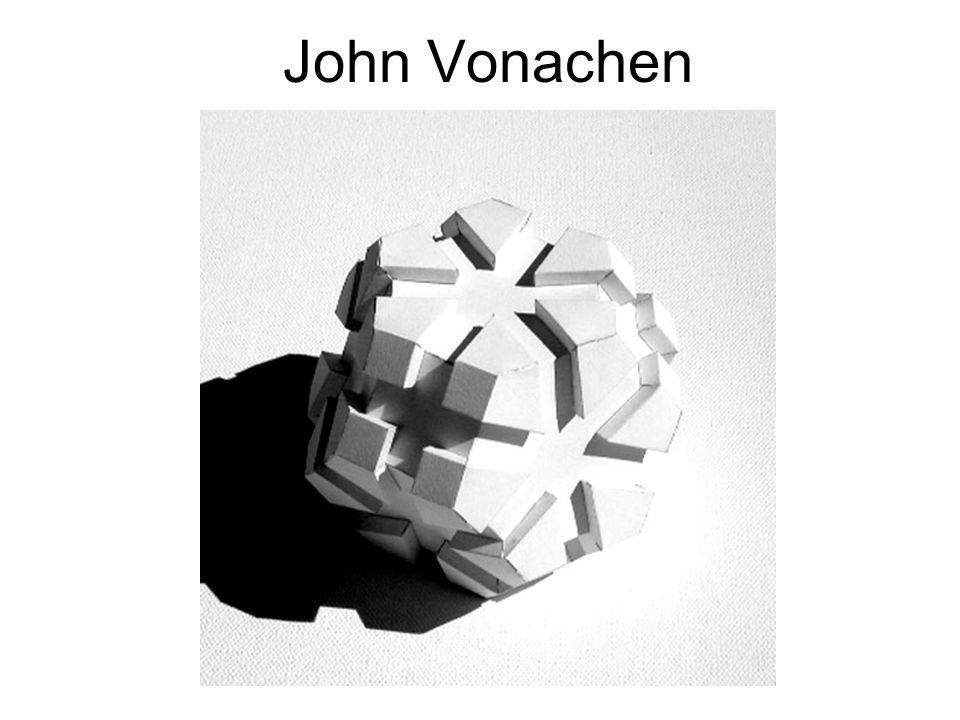 John Vonachen
