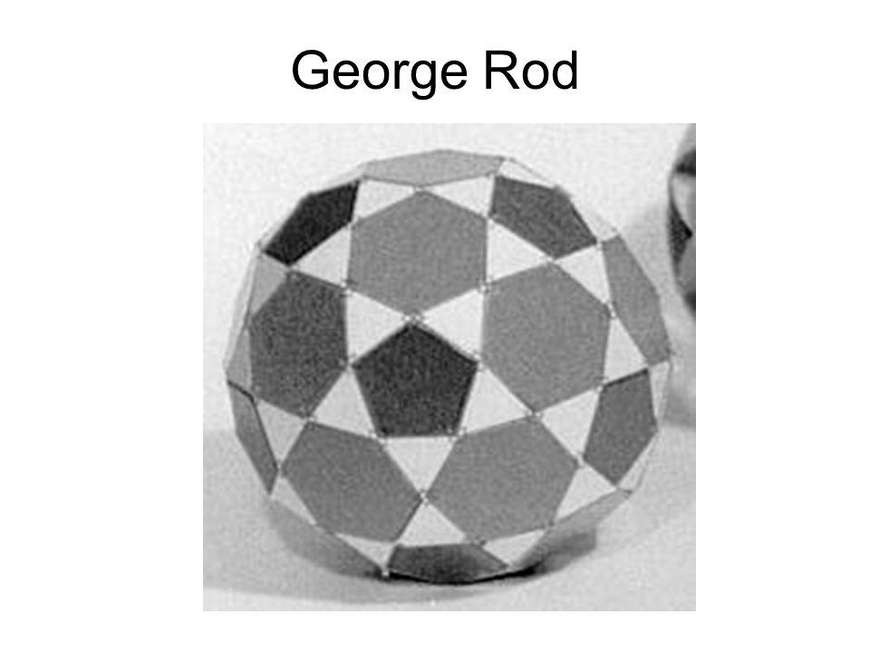 George Rod