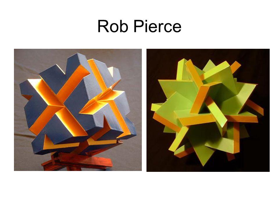 Rob Pierce