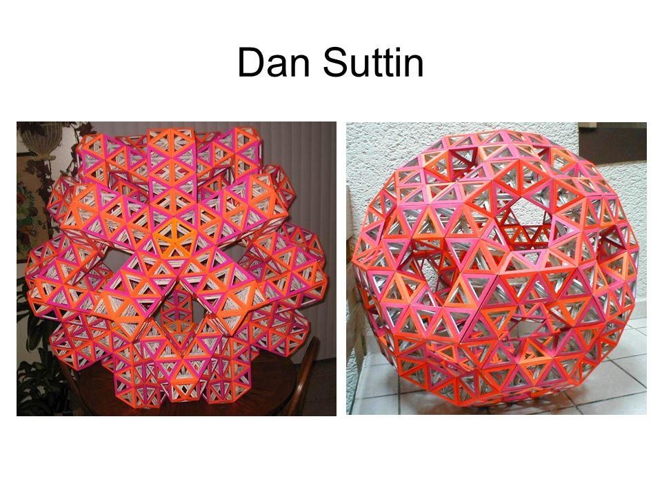Dan Suttin