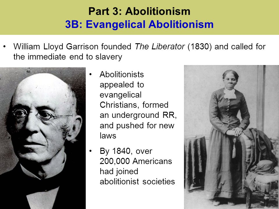 abolitionism and the uplift movement Women's rights, abolitionism, and reform in antebellum and gilded age america when the women's rights movement began in the antebellum years in the northern united states, it seemed to emerge as an offshoot or a junior partner to larger and weightier abolitionist struggles against slavery and racial oppression.