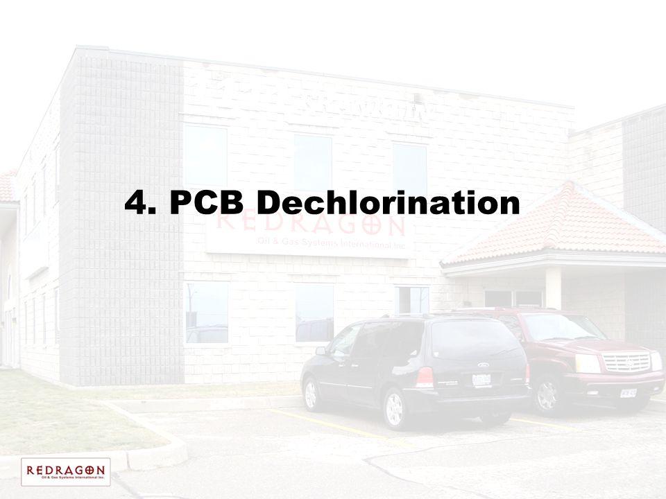 4. PCB Dechlorination