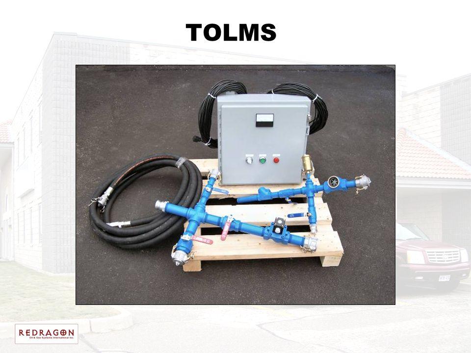 TOLMS
