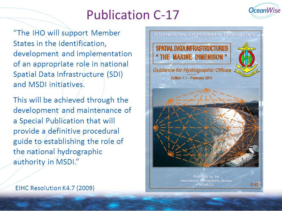 Publication C-17