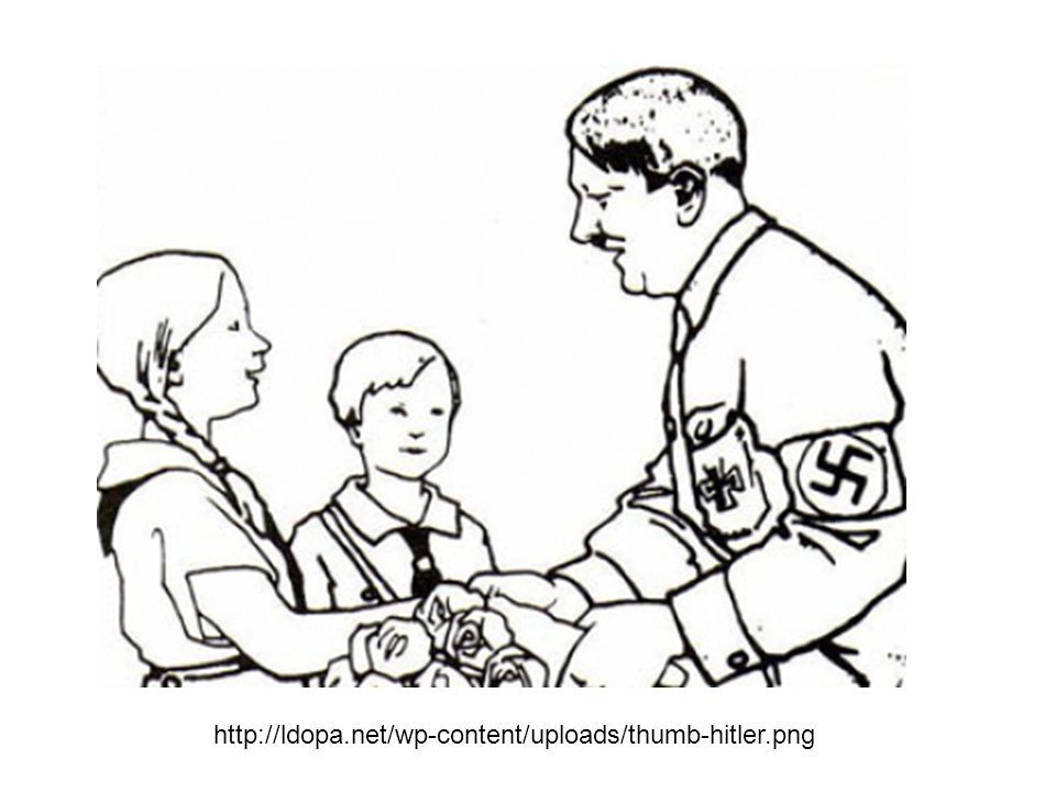 http://ldopa.net/wp-content/uploads/thumb-hitler.png